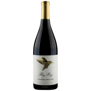 Fly By – Pinot Noir